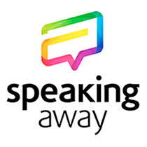 Speaking Away