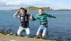 Bray and Howth (44)