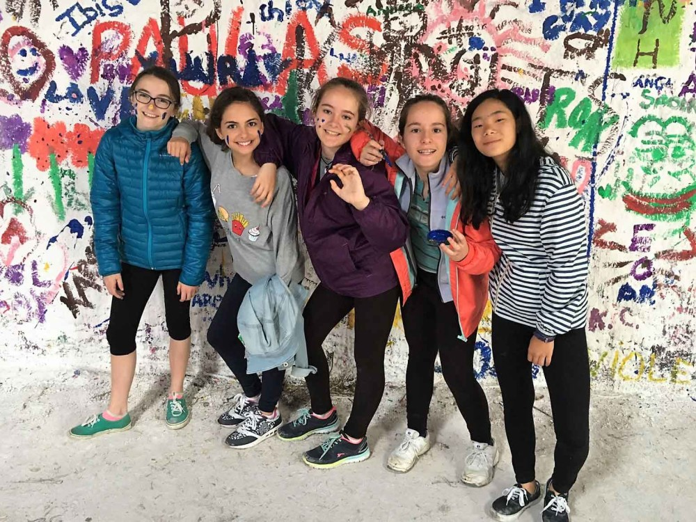 Dublín-viajes-inmersión-lingüística