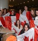 Canada-Viajes-Cursos-Inmersión-Lingüística