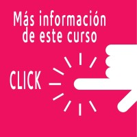 cursos inmersión lingüística