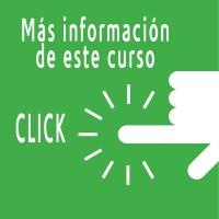 información cursos
