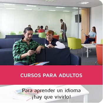 cursos_adultos