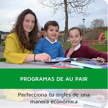 programas-aupair