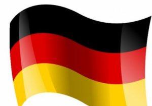 bandera-de-alemania